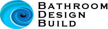 Bathroom Design Build